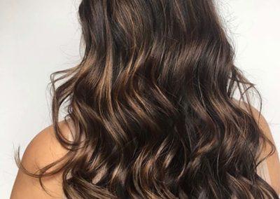 sam hair 6