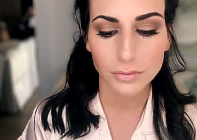 sam makeup 3