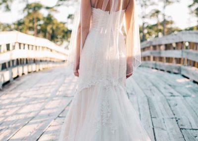 barbie-wedding 2